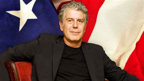 anthony bourdain and tre cool anthony bourdain was american cool