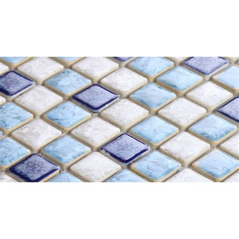 washroom tiles free shipping glazed porcelain tiles ceramic mosaics
