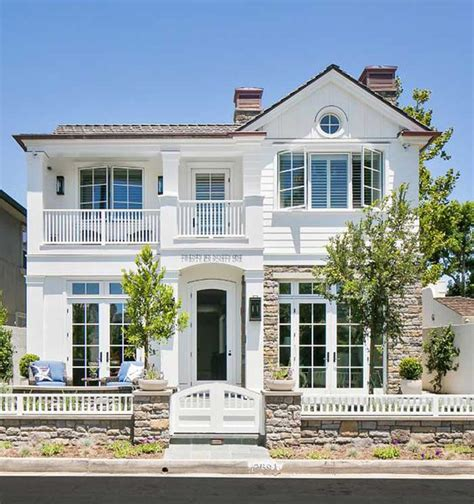 houses to buy in stone the best way to choose exterior stone ugly is on sale