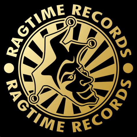 Free Record Search Uk Ragtime Records Free Listening On Soundcloud