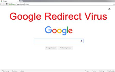 Google Imagenes Virus | remover google redirect virus