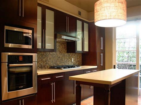 kitchen updates ideas updated kitchens ideas 22 year kitchen update kitchen
