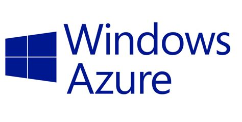 Microsoft Azure microsoft azure quietly continues to grow all about cloud
