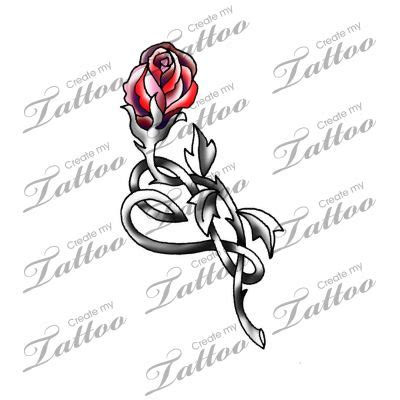 infinity tattoo design your own 19 best bird tattoo designs images on pinterest custom