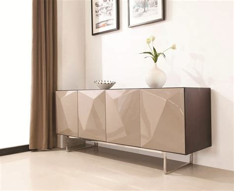 home trends and design buffet dining room sideboard best 20 buffet cabinet ideas on