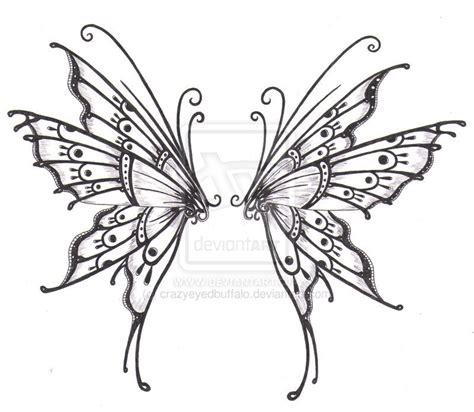 tattoo designs pdf http fc04 deviantart net fs44 i 2011 330 e 4 butterfly