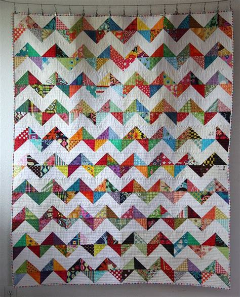 sewing pattern zig zag do good stitches colourful zigzags by marycatharine