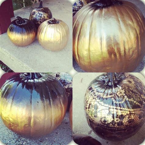 spray painting pumpkins spray paint pumpkins for fall embarcacion