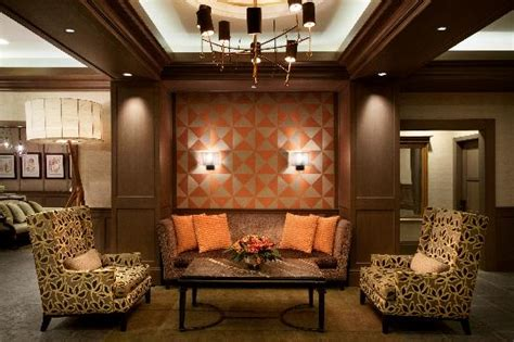 hotel lobby seating lobby seating area picture of hotel chandler new york