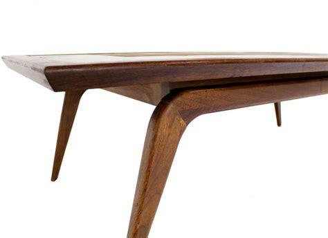 coffee tables ideas modern coffee table