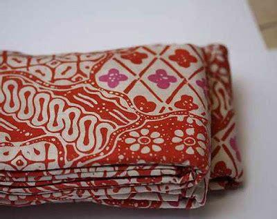 batik fabric batik motifs meaning sekar jagad
