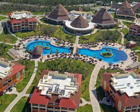 resort report for timeshare market value and appraisal rci the largest timeshare vacation exchange network in