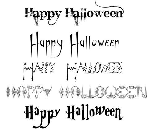 printable scary fonts free halloween fonts 40 creepy scary fonts dingbats