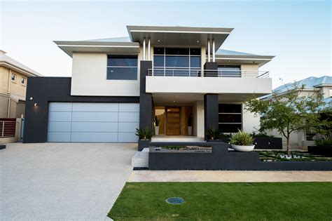 two storey home builders perth wa construction