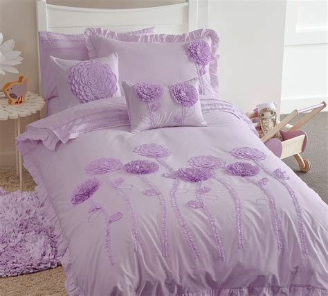 bedding blog over 100 girls bedroom themes kids bedding dreams