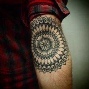 lascia un commento tatuaggio mandala passionetattoo