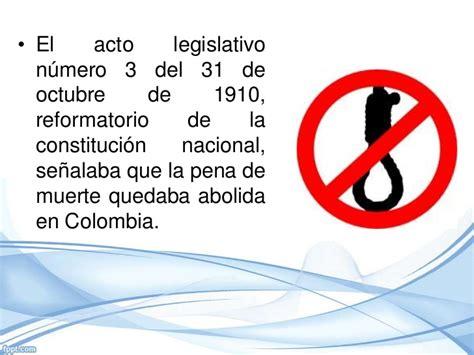 art 237 culo 14 de el articulo 3 de la constitucion 2016 art 11 derecho a la vida