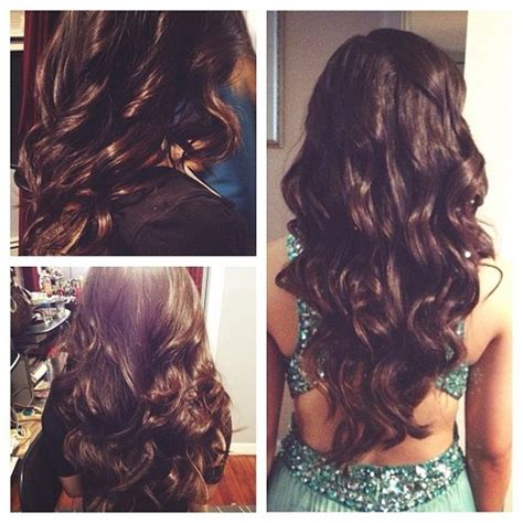 cute homecoming hairstyles tumblr prom hairstyles tumblr musely