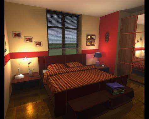Decoration Interieur Chambre Adulte by Decoration Interieur Chambre Adulte Peinture
