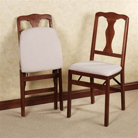 fold up table and chairs ikea ikea fold up chairs chair and table ideas
