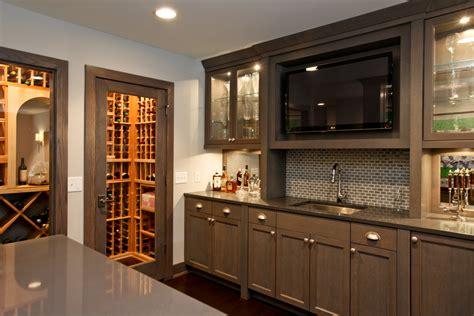 edina dream home sophisticated casual design  latest