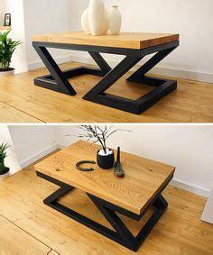 table a manger bois metal 926 mesa moderna de cristal de interior thasos gonzalo de