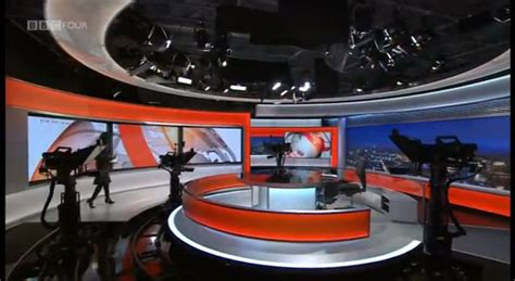 bbc home design shows bbc news studio c set design gallery