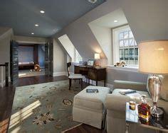 bonus room paint ideas on bonus rooms homes for sales and attic spaces