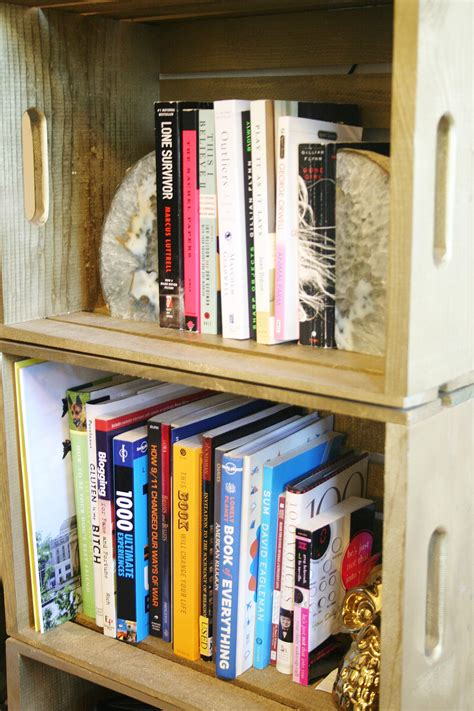 Fab Things For The Budget Conscious my favorite things room re v for the budget conscious