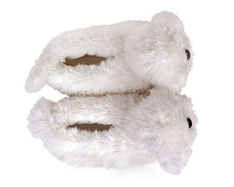 bichon frise slippers bichon frise slippers slippers