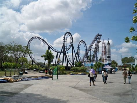 enchanted kingdom photographed reviewed and rated by enchanted kingdom photos videos reviews information