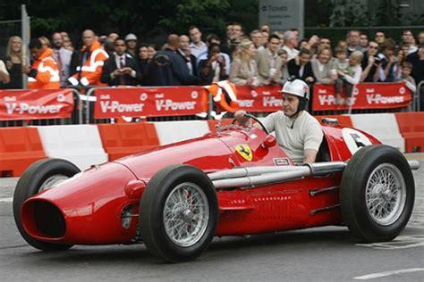 ferrari classic race car ferrariluxuo luxuo