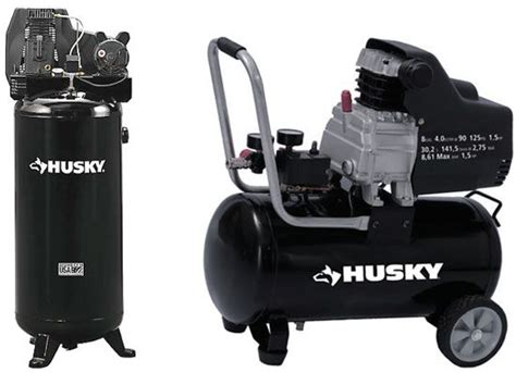 pin by bryan polston on air compressors air compressor air tools husky
