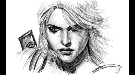 Image result for witcher