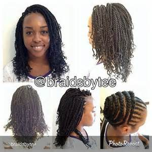 seamlangse twist crochet hair pinterest the world s catalog of ideas