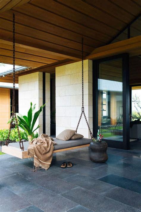 indoor outdoor swing 25 best ideas about indoor swing on pinterest bedroom