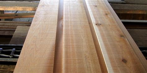 grade lumber near me channel rustic siding channel lap pattern diagram pictures