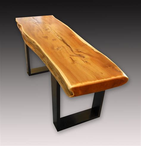 japanese bench japanese elm wood bench
