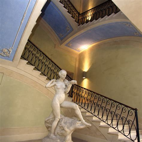 bper sede modena emilia romagna modena palazzo cavazza bper banca