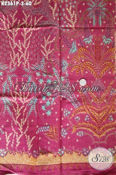 Jual Bahan Kain Printing jual kain batik modern bahan baju cewek batik