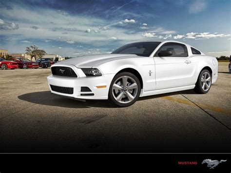 build 2014 mustang 2014 ford mustang build your own and enter to win the car