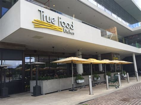 kitchen houston true food kitchen houston duashadi
