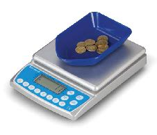 salter brecknell cc804 coin counter salter brecknell cc804 coin checker counting coins midland scales uk