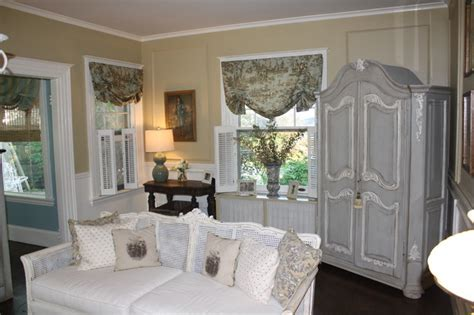 living room french country living rooms 19 french country french country living room makeover eclectic living