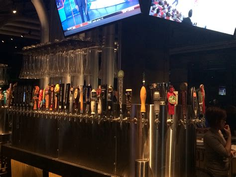 yard house orange county yard house orlando house plan 2017