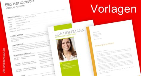 Lebenslauf Vorlage Kostenlos Open Office Resume Builder For Word And Openoffice With Cover Letter