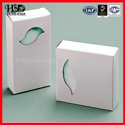 Handmade Soap Boxes - guangzhou handmade soap boxes packaging custom soap