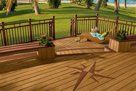 1000 ideas about deck stain colors on stain colors wood stain colors and stained decks