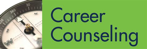 career counselling what is career counselling