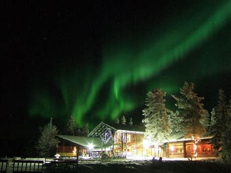Best Cabin Plans muonio photos featured images of muonio lapland